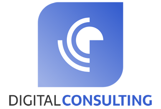Felix Weipprecht – Digital Consulting
