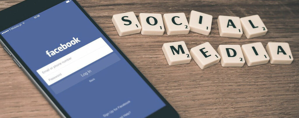 Warum Social Media nicht funktioniert!